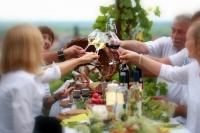 Weinproben Special Kaiserstuhl Nickel